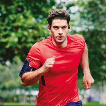 ۱۰ نکتهی مهم که قبل از دویدن میبایست به آنها توجه کنید