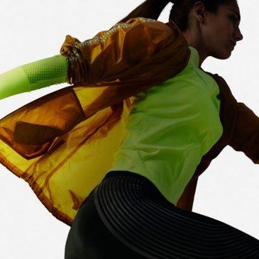 ورزش تا رسیدن به تناسب اندام