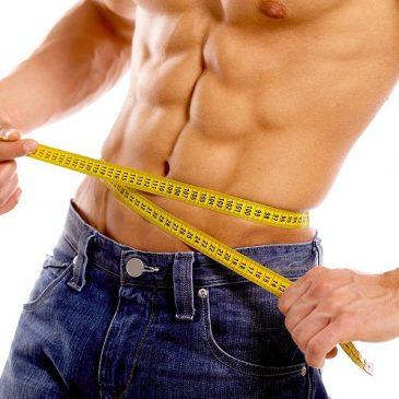 برنامه تمرینی – رشد و تقویت عضلات شکم و پهلو با سیستم استقامتی