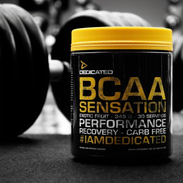 آیا باید مکمل BCAA (آمینو اسید شاخهای) مصرف کرد و چرا؟