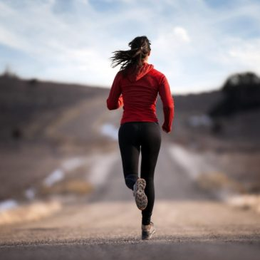 آیا ورزش با شکم خالی باعث کاهش وزن خواهد شد