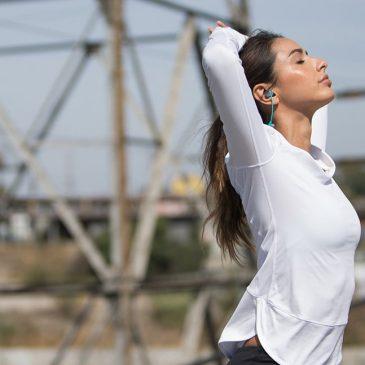 چربی سوزی و کاهش وزن در خانمها
